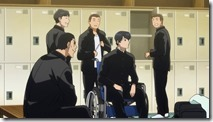 Diamond no Ace 2 - 13 -7