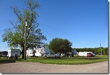 Gordonville TX AFB,  020 (1)