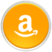 CLICK to buy from Amazon Instant Video