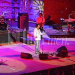 shinymen-cheb-khaled-festival-de-carthage-2013 (85).JPG
