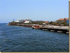 20150501_adv ots willemstad (Small)