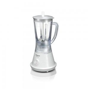 panasonic-blender-with-dry-mill-psn-mxgm1011