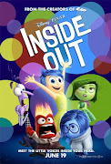 Inside Out (CAM)