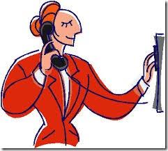 hombre hablando por telefono buscoimagenes (18)