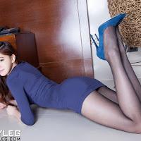 [Beautyleg]2014-07-16 No.1001 Lynn 0015.jpg