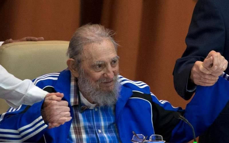 Image of Former Cuban President Fidel Castro, who really is the former leader of Cuba, President Fidel Castro?, former president of Cuba, the leader of the Communist revolution Fidel Castro, Fidel Castro died at the age of 90, Cuban government, Cuba's independence from America, Cuba revolutionary regime