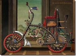 boris-indrikov-chateau-gaillard-medieval-bicycle-17-550