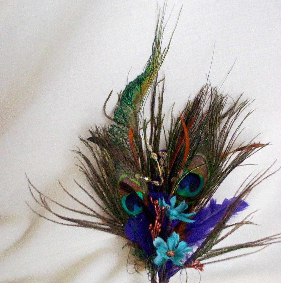 Pin Indian Peacock Wedding Deckss Cake on Pinterest
