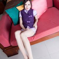 [Beautyleg]2014-07-07 No.997 Dora 0034.jpg