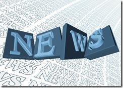 news-426895_1280