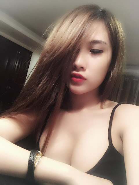 hot girl diep anh 9