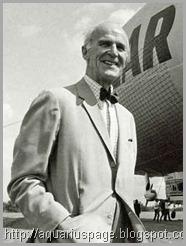 Victor-Goddard