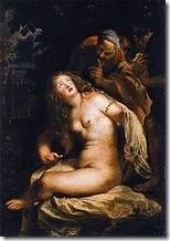 150px-Rubens_Susanna