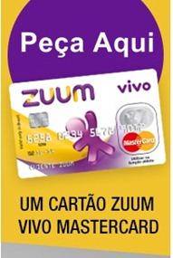 cartao-vivo-zuum-mastercard-solicite-saldo-www.meuscartoes.com