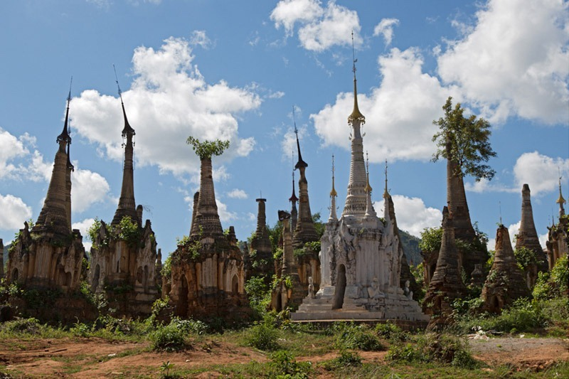 shwe-inn-thein-pagodas-4