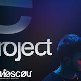 2015-06-12-marc-maya-we-project-moscou-24.jpg