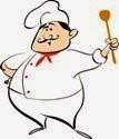 chef1_thumb2_thumb_thumb