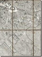 1843 monaldini