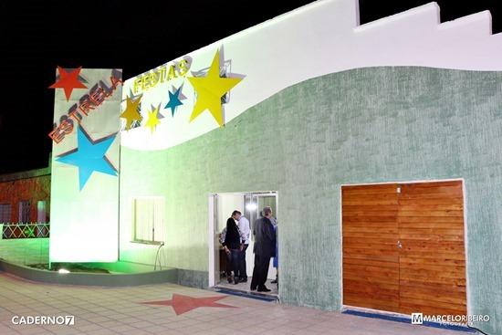 inauguração estrela festas são gabriel 22-10-2015 015