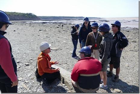ca_parrsboro_joggins_fossil_cliffs3