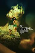 Inheritance (2017) ()