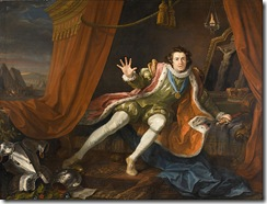 790px-William_Hogarth_-_David_Garrick_as_Richard_III_-_Google_Art_Project