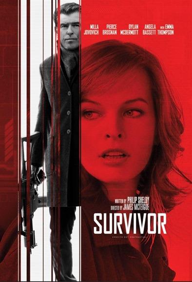 Survivor_poster_goldposter_com_1