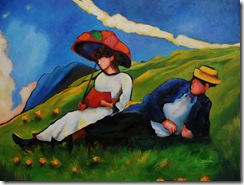 Gabriele-Munter---Jawlensky-and-Werefkin-web