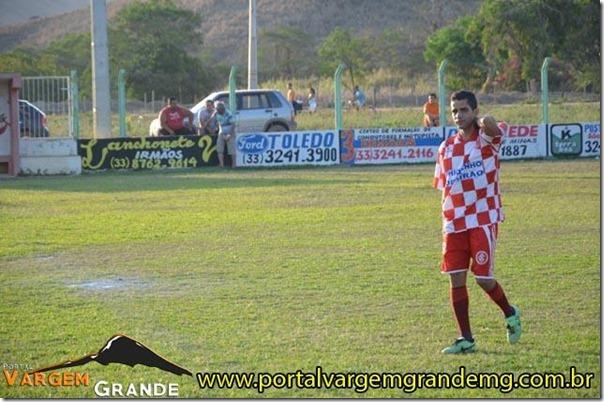 super classico sport versu inter regional de vg 2015 portal vargem grande   (37)