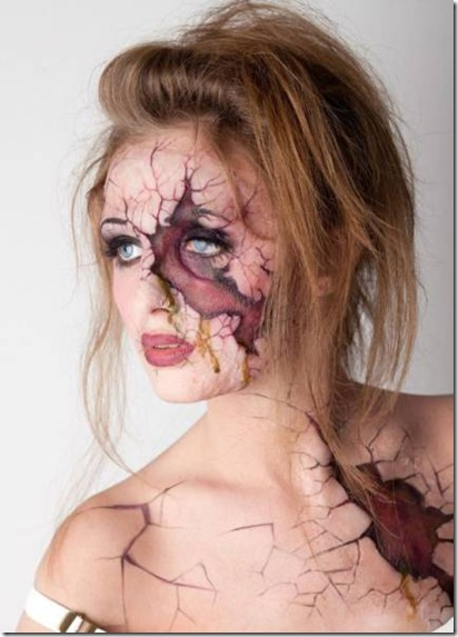 scary-halloween-makeup-026