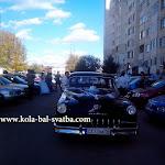 retro_svatbari.jpg