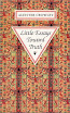 Aleister Crowley - Little Essays Toward Truth