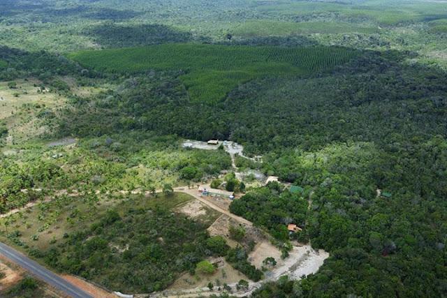 vista aerea-02.jpg