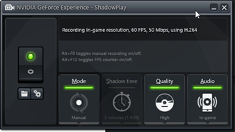 NVIDIA_GeForce_Experience_-_ShadowPlay_2015-07-29_06-51-33
