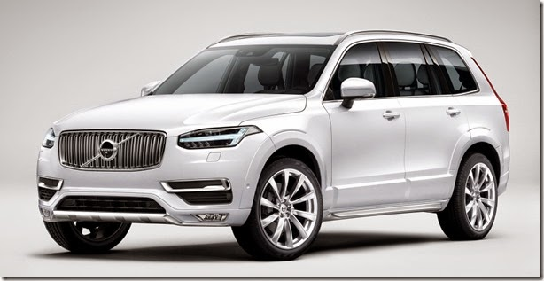 volvo_xc90_t6_awd_urban_luxury_1