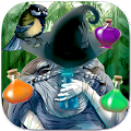 Game Forest Alchemy Lost Chronicles APK for Kindle