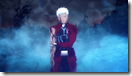 Fate Stay Night - Unlimited Blade Works - 17 [720p].mkv_snapshot_11.32_[2015.05.10_20.40.28]