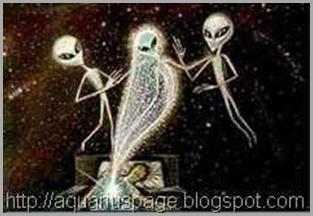 espiritos-alienigenas-espiritismo