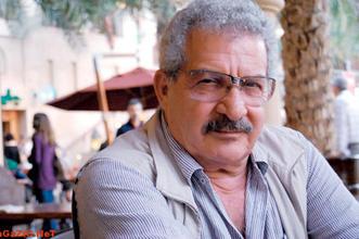لن تصدق من هو والد الفنان حسن الرداد وهو فنان متميز جدا بالكوميديا وعمل اكثر من عمل مع الفنان محمود عبد العزيز والفنان سمير غانم