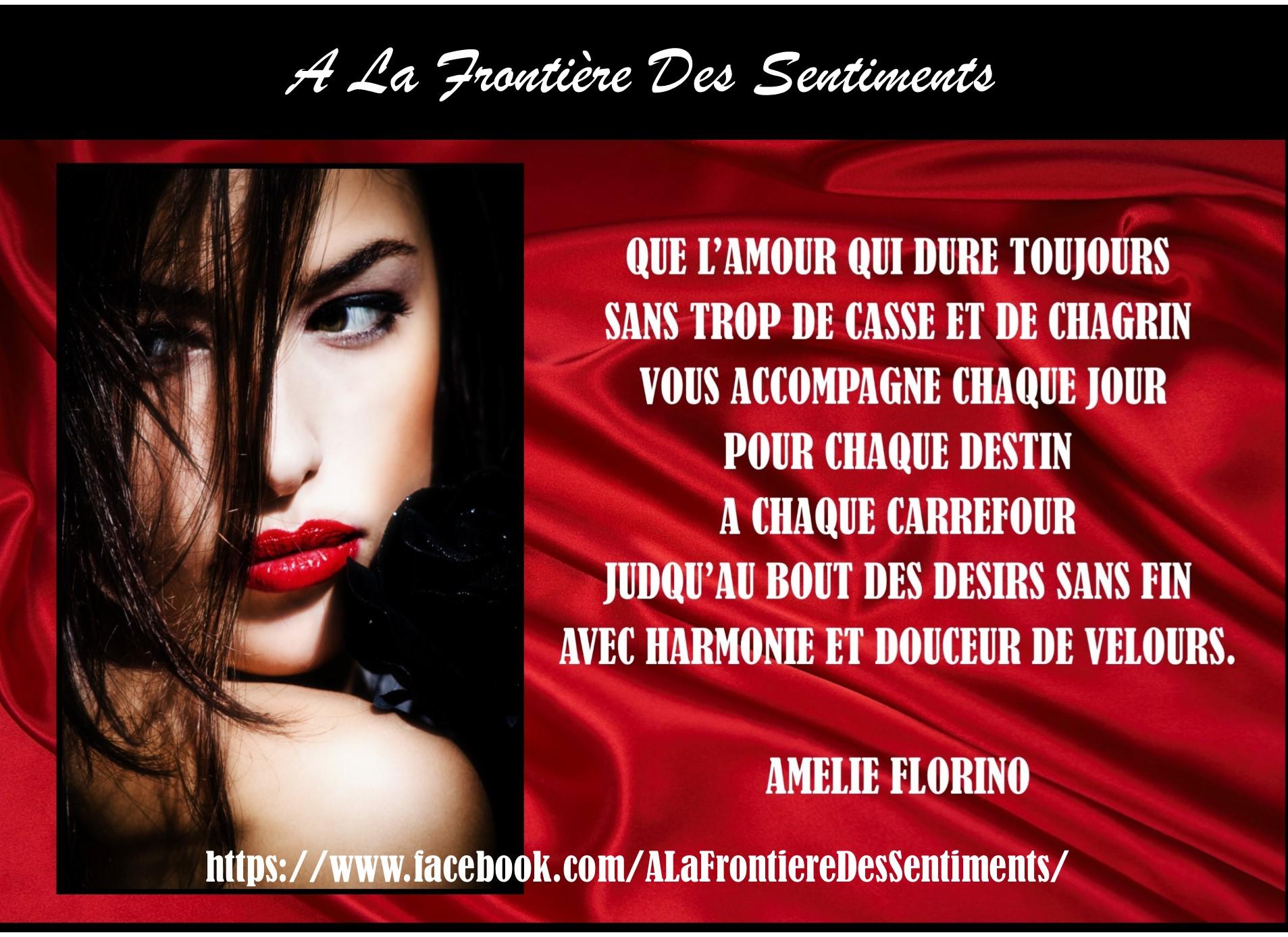 je débute sur google plus qui m'aime me suive ou me découvre &#x3B;) Cordialement Amélie