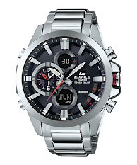 Casio Edifice : ERA-100PB