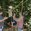 camp discovery - Wednesday 047.JPG