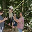 camp discovery - Wednesday 047.JPG