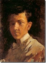 1896 b