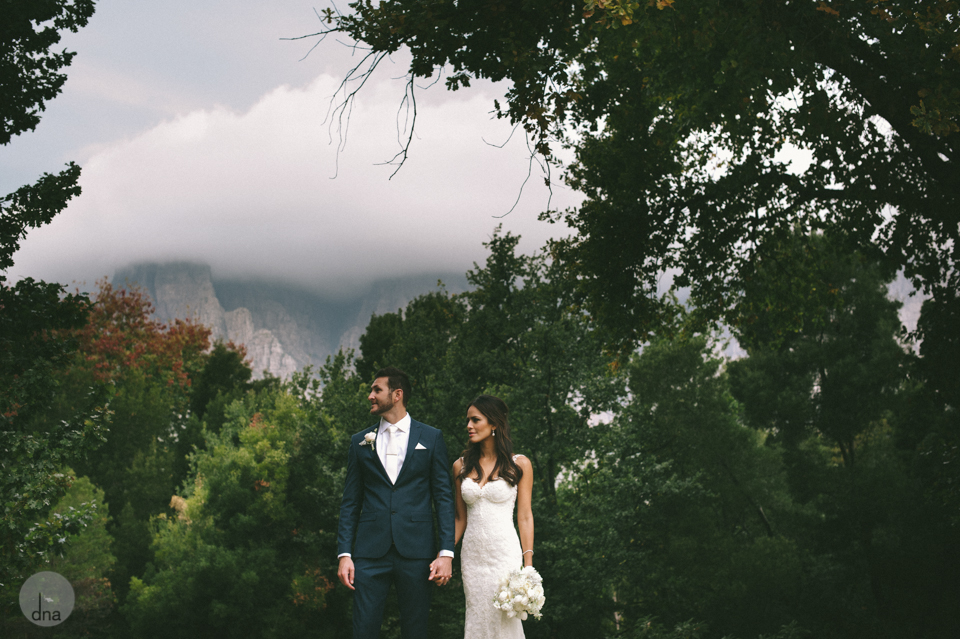 Ana and Dylan wedding Molenvliet Stellenbosch South Africa shot by dna photographers 0104.jpg