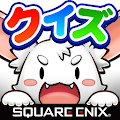 Free 協力クイズRPG マギメモ APK for Windows 8