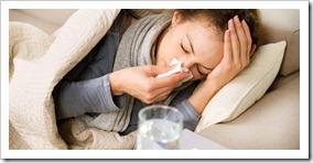 inverno_gripe