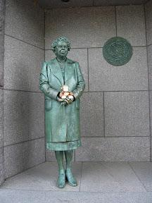 CM Eleanor Roosevelt full