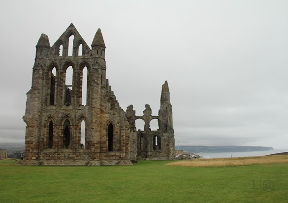 Whitby (101)