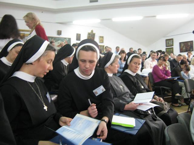 Презентация Катехизиса УГКЦ